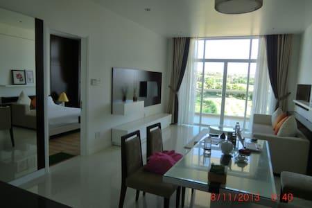 Luxury apartment in Muine, Vietnam - Phan Thiết - 公寓
