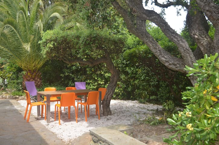Villacalme, New&Design prox. plages - Saint Aygulf