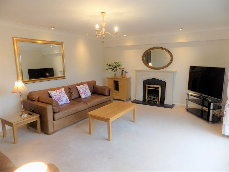 Rooms To Rent Yarm