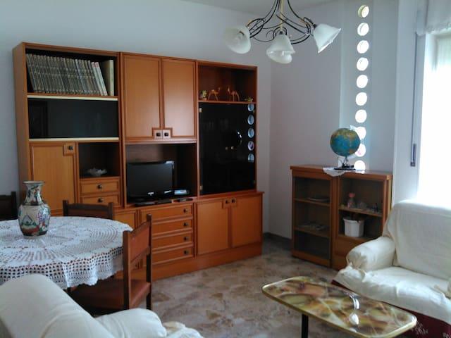 La Familiare   - Ivrea - Apartamento