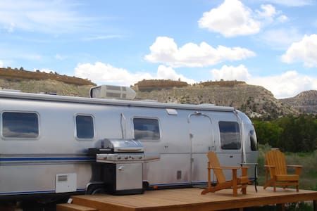 Cary's Cabin - Escalante