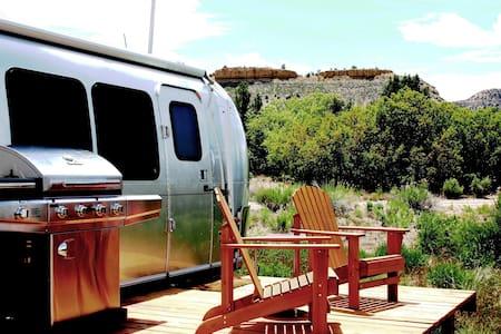 Ann's Cabana - Escalante