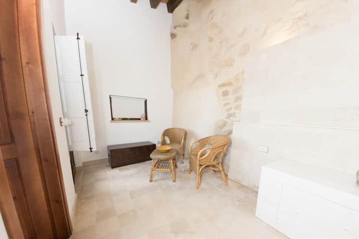 Case al Borgo -Home Relais - Casa Andrea Camilleri