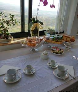 Nonnaninna - San Floro,  - Bed & Breakfast