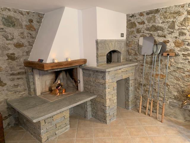 "Taverna ""La Fenice"""