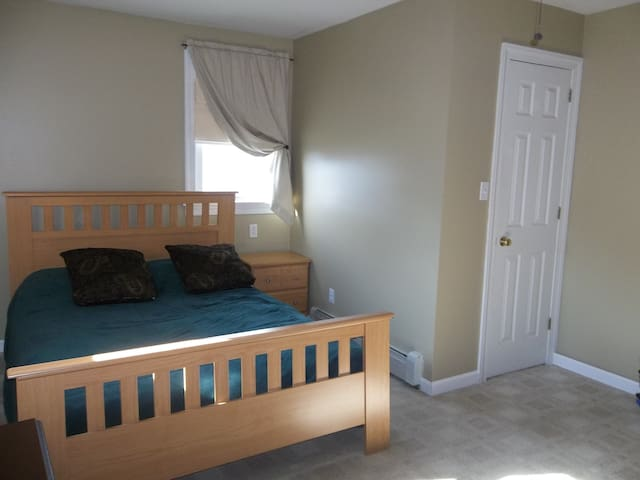 Cozy Apartment - Quarryville - Apartment