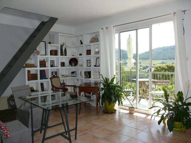 Apartment Provence Seaside  - Cassis - Wohnung