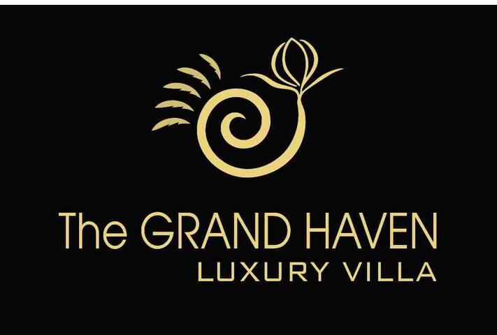 The grand haven luxury villa-GRAND 2 A/C