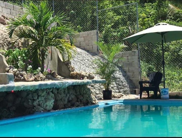 Villa sol Del Mar