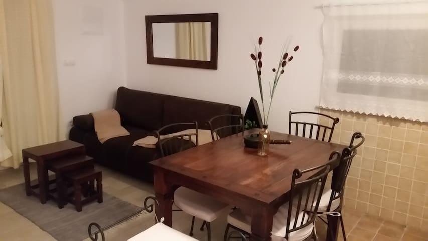 Pašman Lučina - Apartment 3+2 - Pašman
