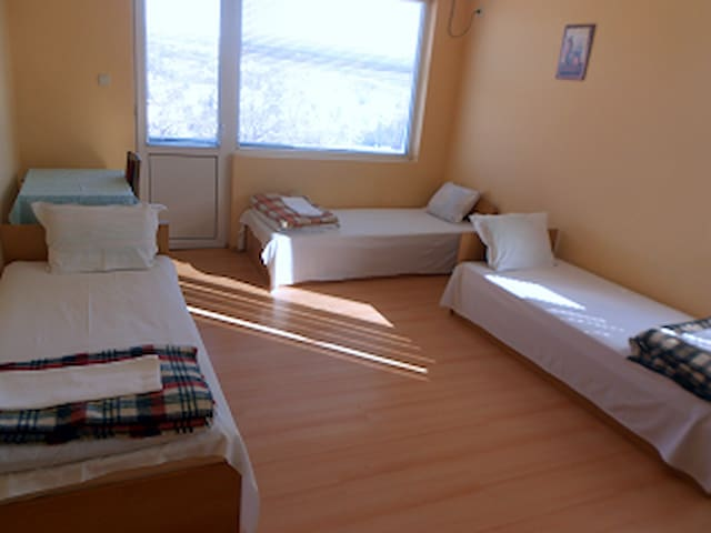 Guest room in the house 2 - Gabrovo - Casa