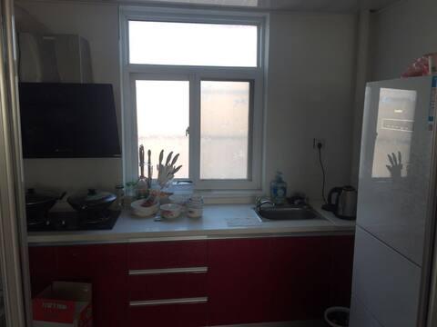 长岛小林自助公寓