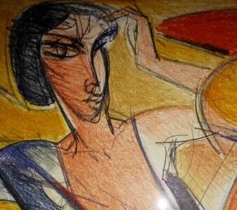 cienfuegos - Castelnovo di Sotto - Bed & Breakfast