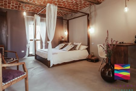 Casa Gambin 1 Holiday Apartment