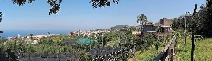 Villa Lillamora