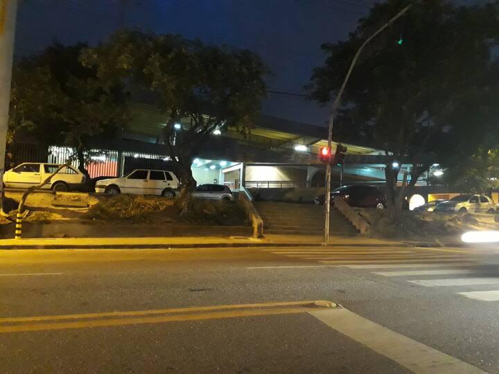 Oeste de Recife: clima agradável e simplicidade