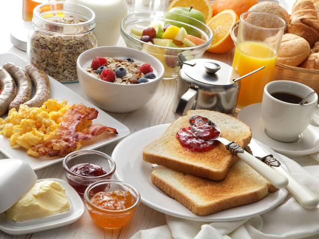Gościna u Maryny nocleg+śniadanie w górach
