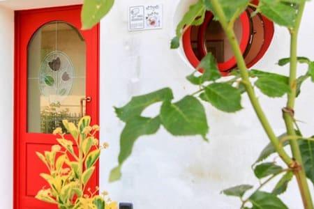 The Artist,s House - Casa Dos Artistas - Montebelluna