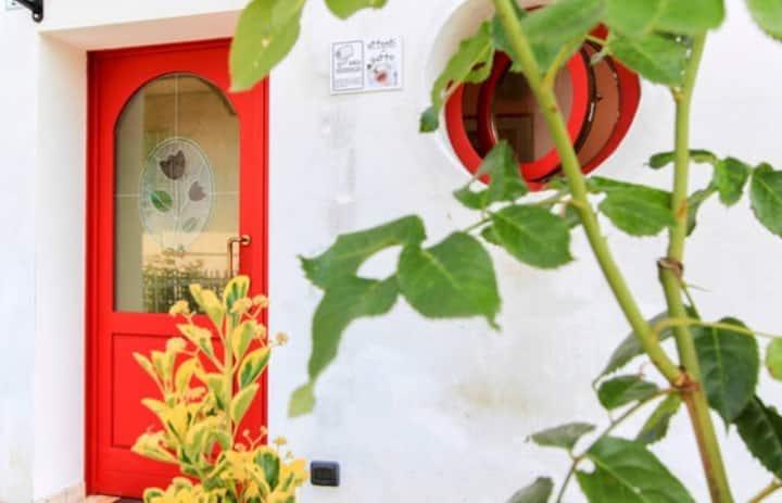 The Artist,s House - Casa Dos Artistas