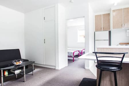 SimonBnB - Caulfield - Apartament