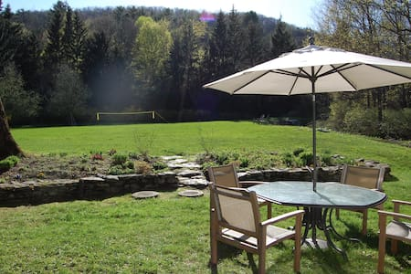 Berkshires country escape - Alford
