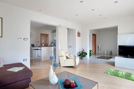 SPECIAL PRICE -  Villa Val Labin - Labin