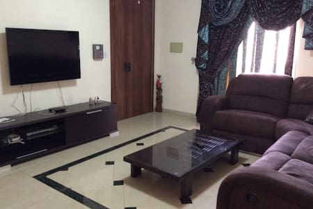 Single room 2 - Ħal Qormi