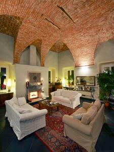 Il Convento , B&B de charme  - Montegrosso