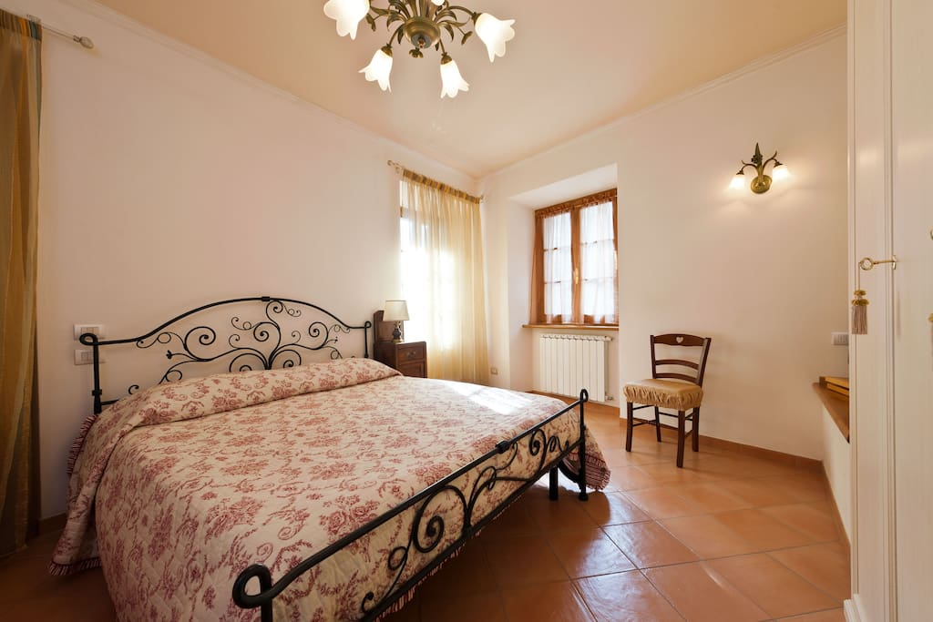 bed breakfast in versilia new chambres d 39 h tes. Black Bedroom Furniture Sets. Home Design Ideas