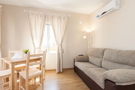 [670] Fantastic flat with wifi
