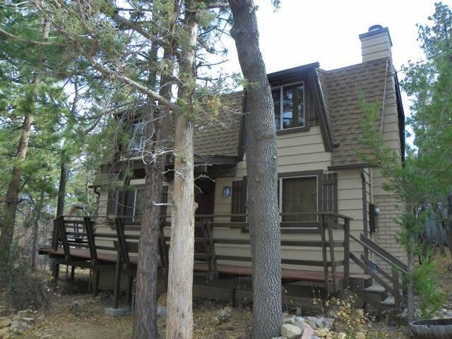 Lews Cub House - Beautifully remodeled house! - Big Bear - Huoneisto