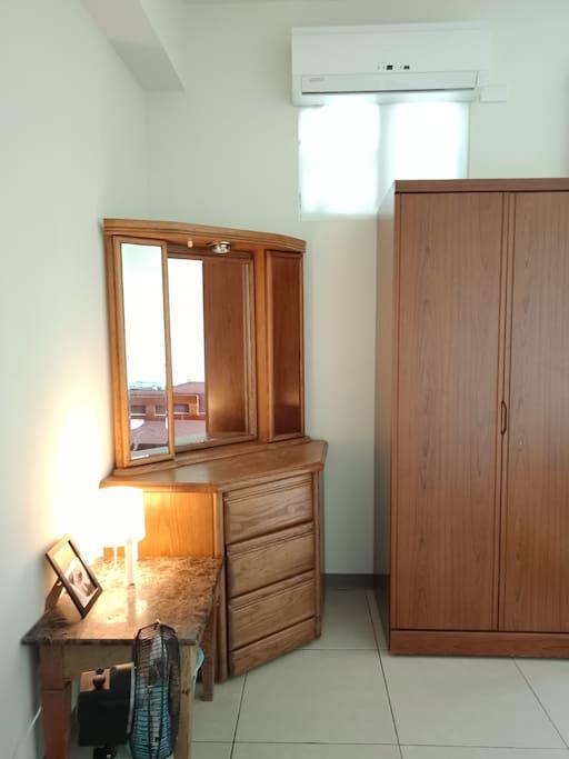 房間照片-3