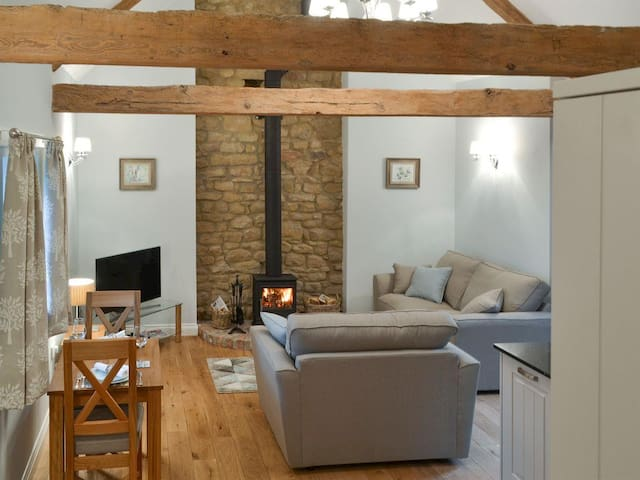 Heavenfield Cottage (UK3171)
