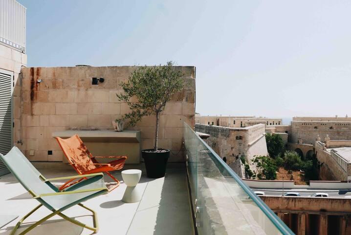 Valletta Vintage - GALLERY