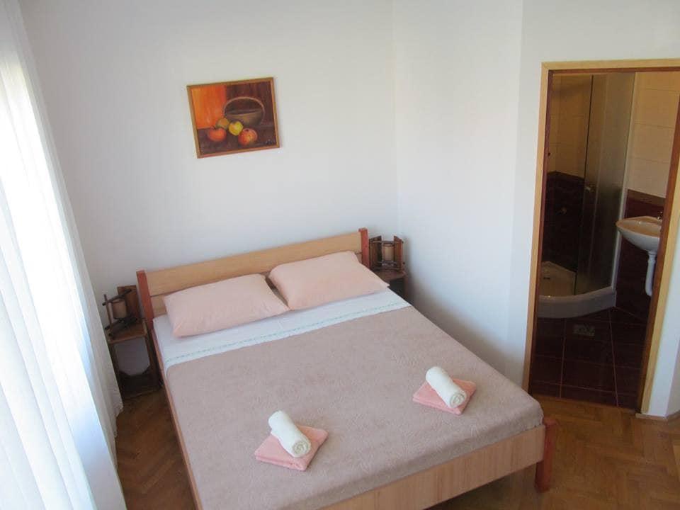 Getranke Bar Furs Wohnzimmer Top Ferienwohnungen In Korenica Ferienh User Unterk Nfte