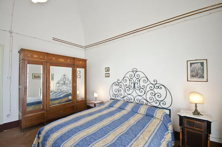 top 20 b&b et chambres d'hôtes à zafferana etnea, italie - airbnb ... - Mobili A Zafferana