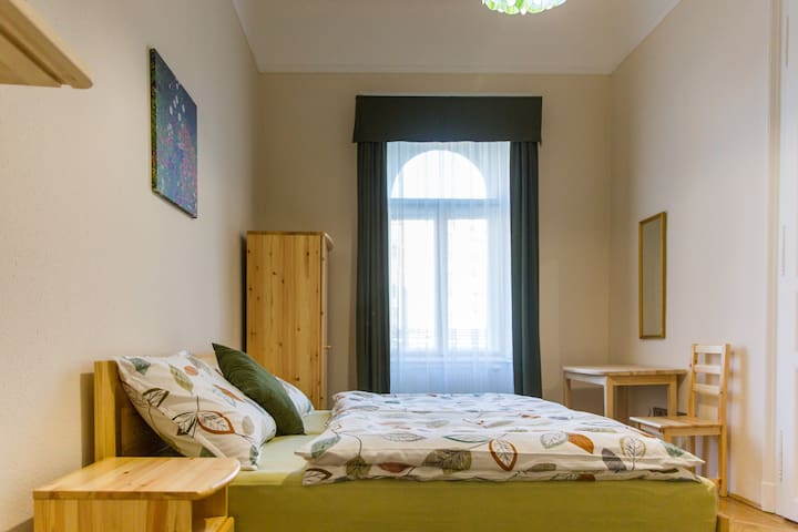 East Private Rooms - 5, Budapest
