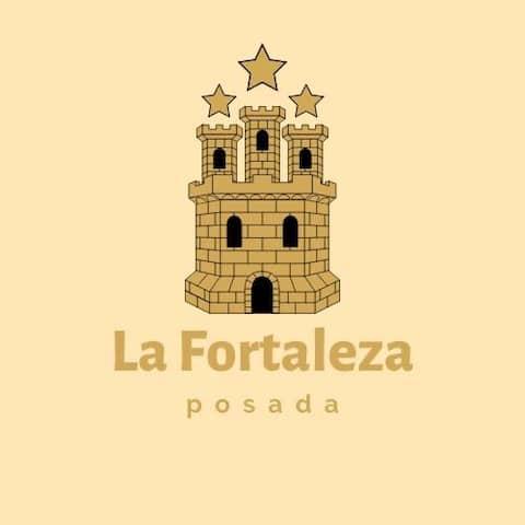 La Fortaleza Posada es un espacio para disfrutar.