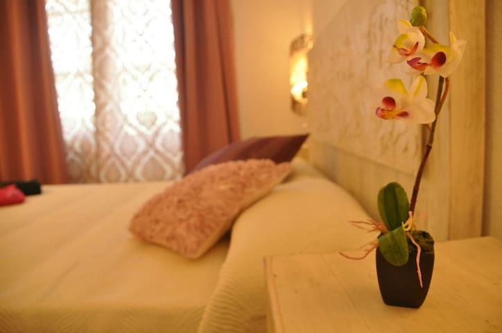 Samsara House in Parque Holandes - Nice apartment - Parque Holandés - Apartment