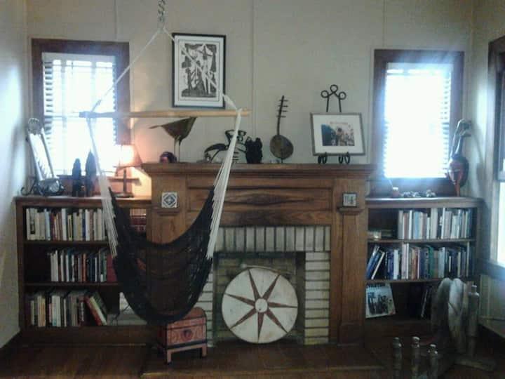 Pleasant Room and Sunroom Lafayette