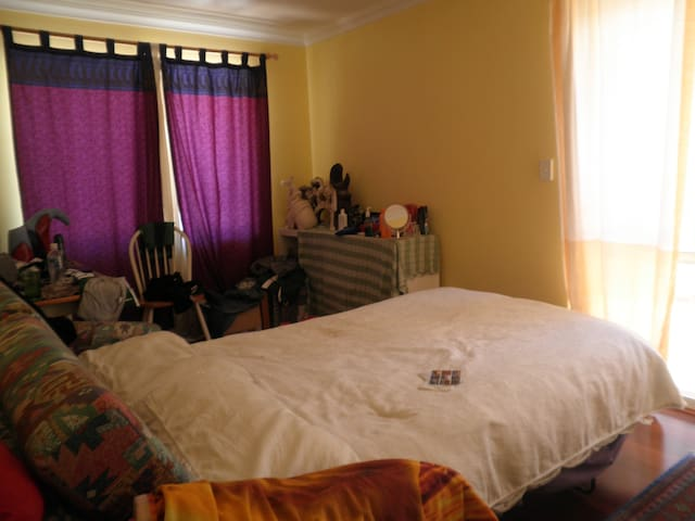 Double room in house. - East Victoria Park - House