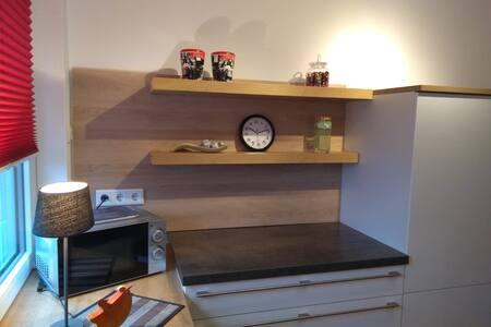 Schickes Apartment im Sauerland nah zu Winterberg