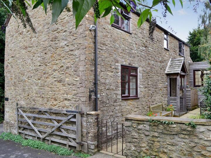 Trindlewell Cottage (UKC2413)