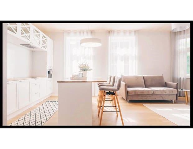 Wiigi Apartments1