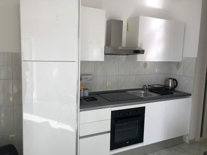 Apartman Kiara- Okrug Gornji- Čiovo