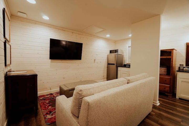 Samford Room