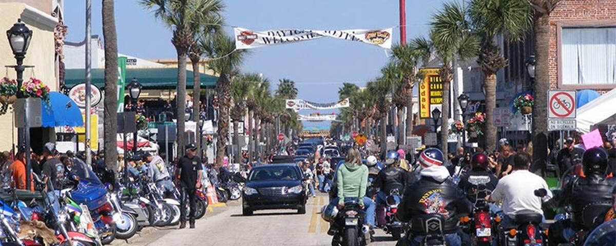 Main Street is short walking distance.