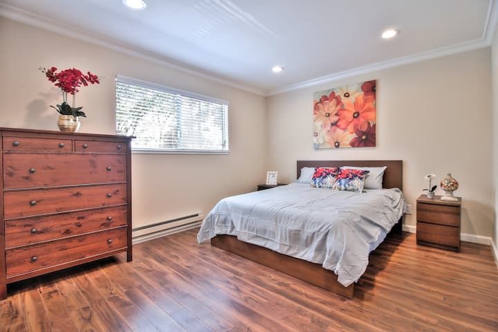 888 New Saratoga, Cupertino, Sunnyvale Luxury Home