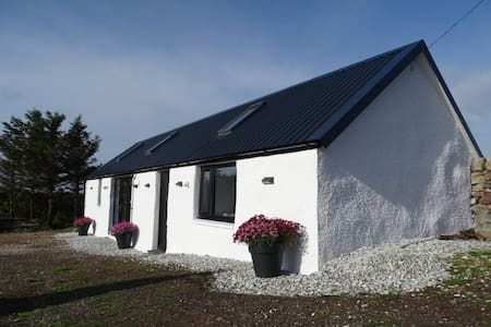 B&B Philosophy - Clashmore - Bed & Breakfast