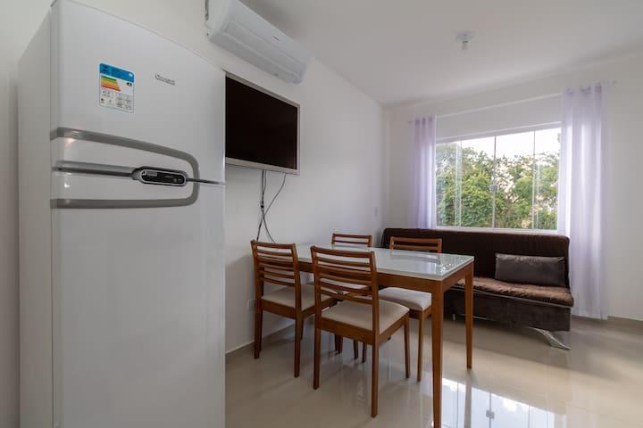 Bairro Alto Casa com Vista - 1QT - Self Check-in